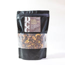 Artisinal Granola Double Chocolate Crunch
