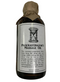 Procrastinator's Massage Oil 120ml