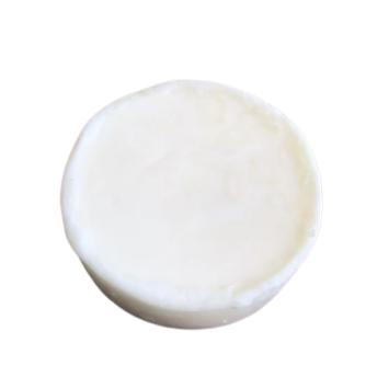Coconut Conditioner Roundy 40g