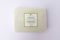 Peppermint Shampoo  Bar (with Shea Butter  and Olive Oil) 70g