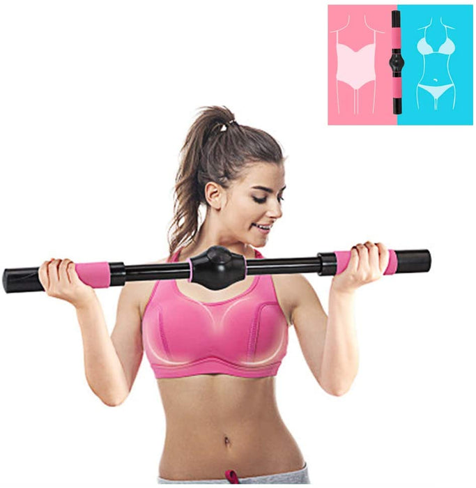Chest Expander Female/Thin Arm Chest Expansion Equipment Fitness