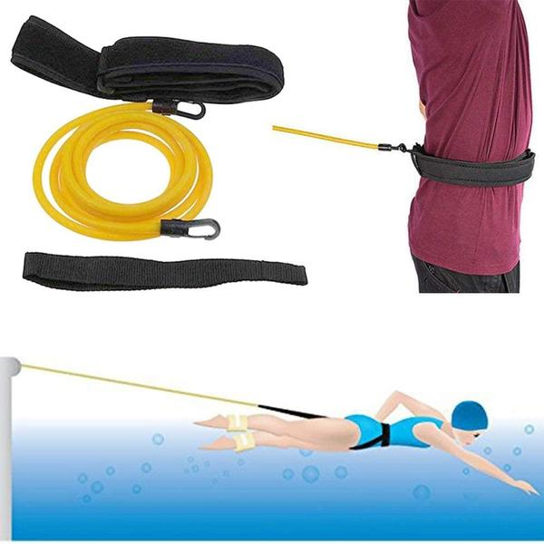 Goshopping™ -Swim Training Belts