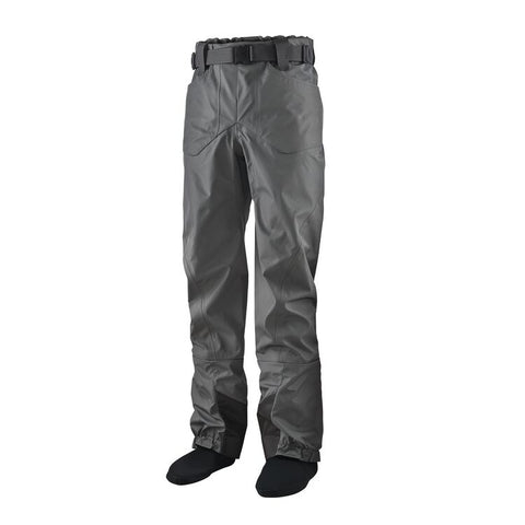 Patagonia - Men's Swiftcurrent Wading Pants