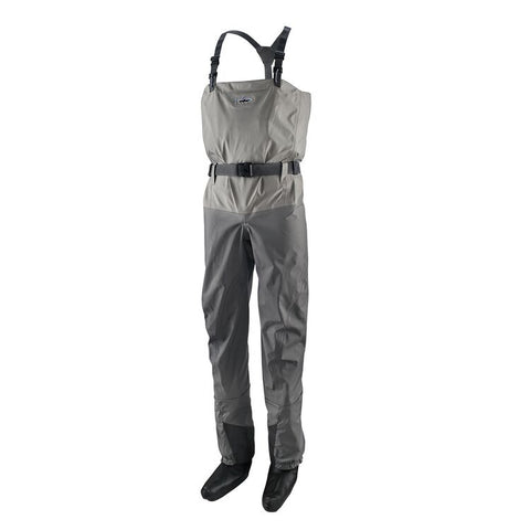 Patagonia - Men's Swiftcurrent Packable Waders