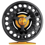 Cheeky - Tyro 375 Fly Reel