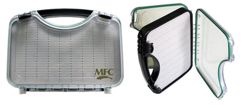 MFC – Large Fly Box