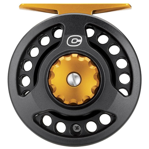 Cheeky - Tyro 300 Fly Reel