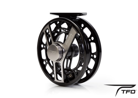 TFO - Power Reel