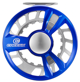 Cheeky - Limitless 525 Fly Reel
