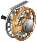 Cheeky - Limitless 325 Fly Reel