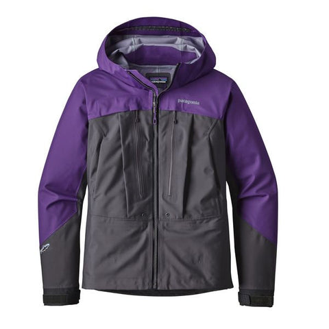 Patagonia – Women's River Salt Jacket
