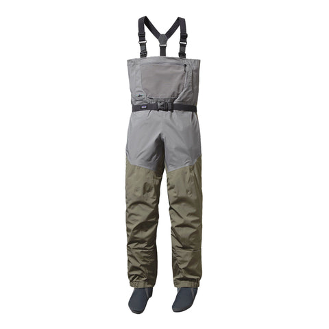 Patagonia – Men's Skeena River Waders (King)