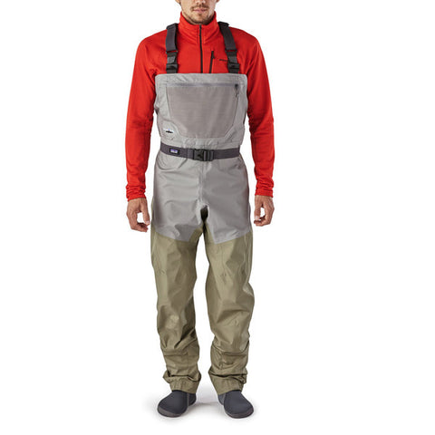 Patagonia – Men's Skeena River Waders (Regular)