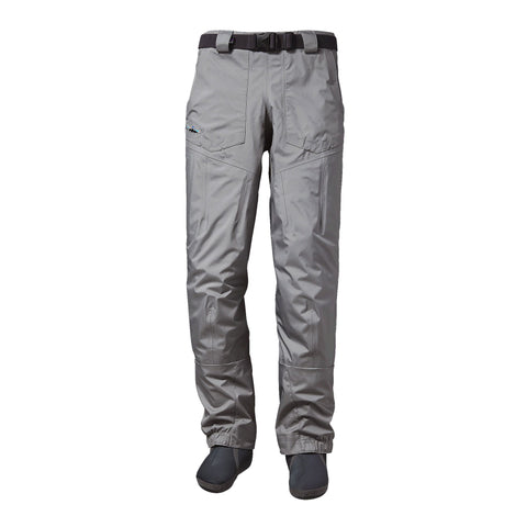 Patagonia – Men's Gunnison Gorge Wading Pants (Short)