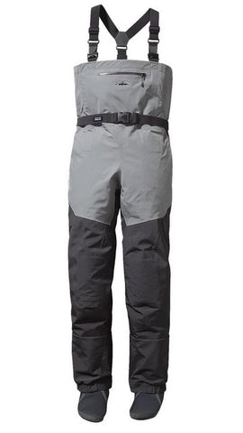 Patagonia – Men's Rio Gallegos Waders (Short)