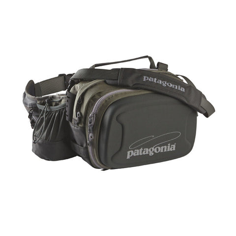 Patagonia – Stealth Hip Pack