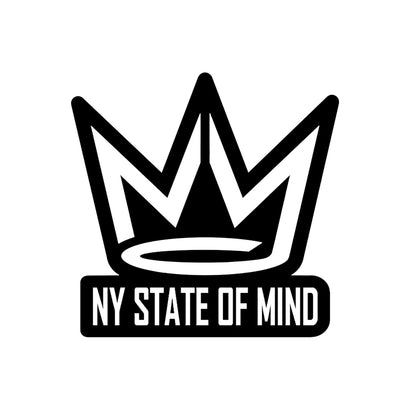 NY State of Mind®