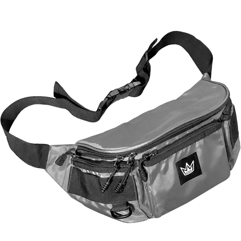 Empire Waist Pack
