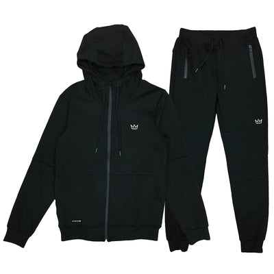 Tech Fleece Track Suit