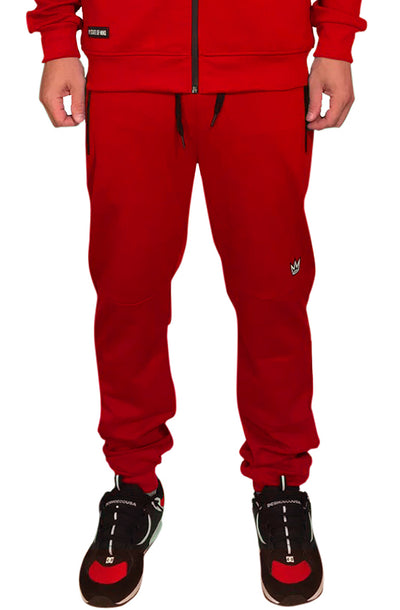 Tech Fleece Joggers by NY State of Mind™