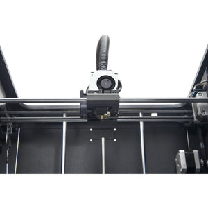 MBot Grid IV Desktop 3D Printer MB3D001