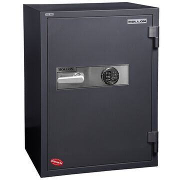 Hollon Safe Office Safe HS-1200E
