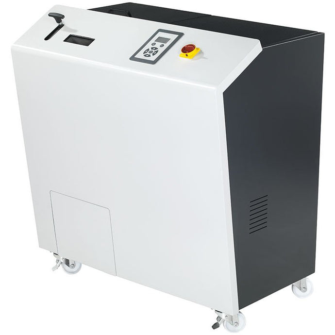 Proton 104 Multimedia Shredder