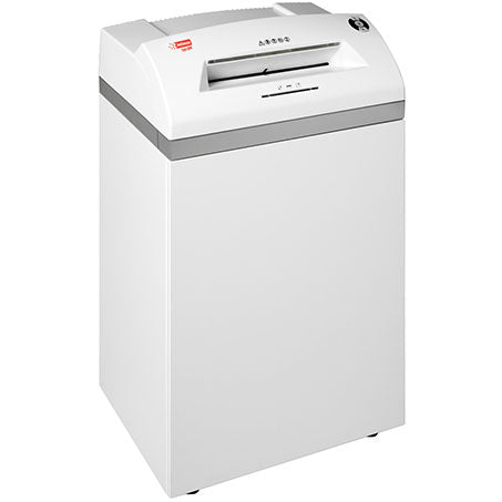 Intimus 120 CP4 Office Shredder 227154S1