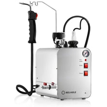 Load image into Gallery viewer, Reliable 6000CD Dental Lab Steam Cleaner