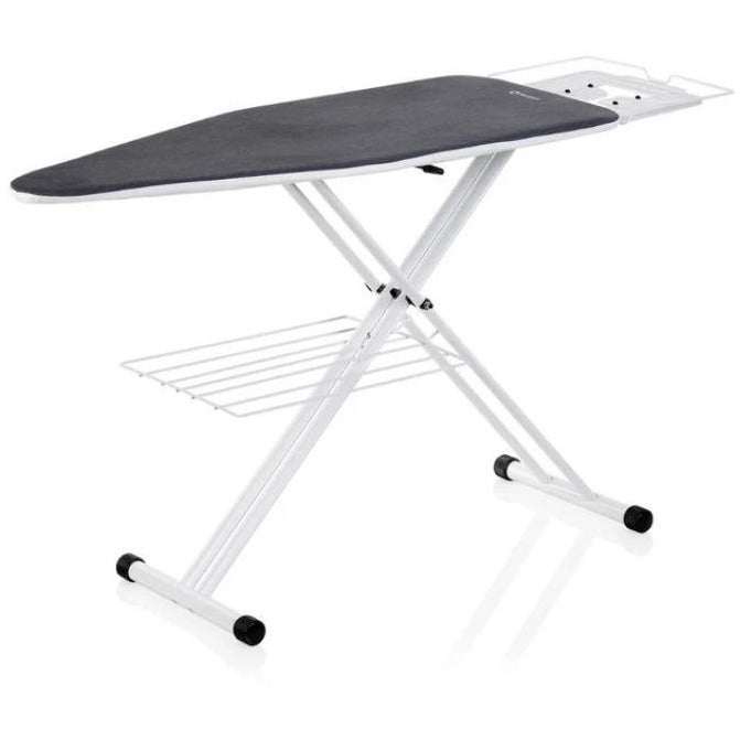 Reliable The Board 200IB Home Ironing Board