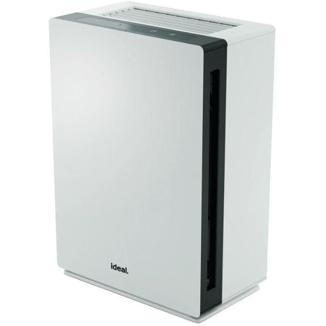 MBM AP60 Pro Edition Air Purifier AP0060