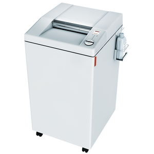 MBM Destroyit 3105 Centralized Office Shredder DSH0368L