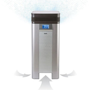 MBM AP100 Med Edition Air Purifier AP0100