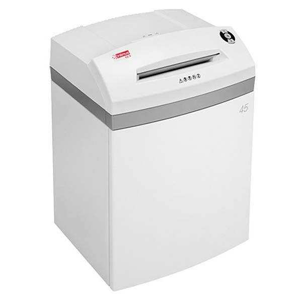 Intimus 45 CP5 Cross Cut Office Shredder 278174S1