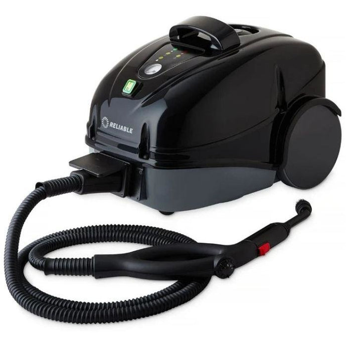 Reliable Brio Pro 1000CC Pro Steam Cleaning System