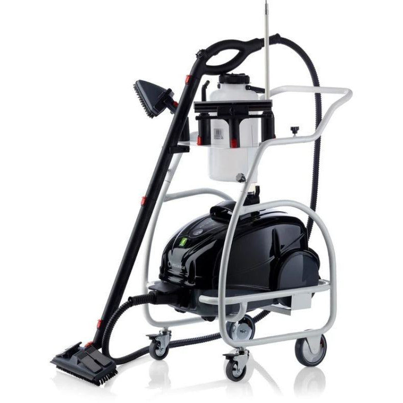 Reliable Brio Pro 1000CC/1000CT Pro Cleaner with Trolly