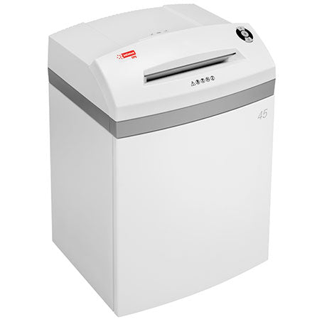 Intimus 45 CP5 Office Shredder 278174S1