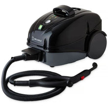 Load image into Gallery viewer, Reliable Brio Pro 1000CC/1000CT Pro Cleaner with Trolly