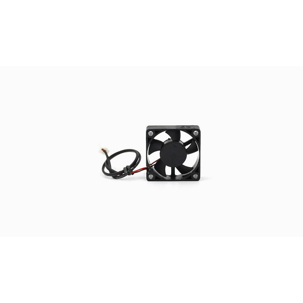 Raise3D Extruder Side Cooling Fan for Pro2 Series and N Series [S]5.17.00007A01