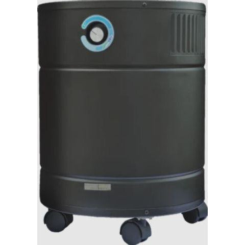 AllerAir AirMedic Pro 5 Ultra Heavy-Duty Home and Office Air Filtration Air Purifier