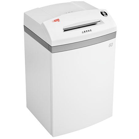 Intimus 60 CP4 Office Shredder 279154S1