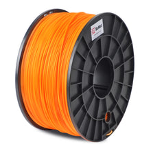 Load image into Gallery viewer, BuMat ABS Filament 1.75mm 3D-BUM-ABSBK