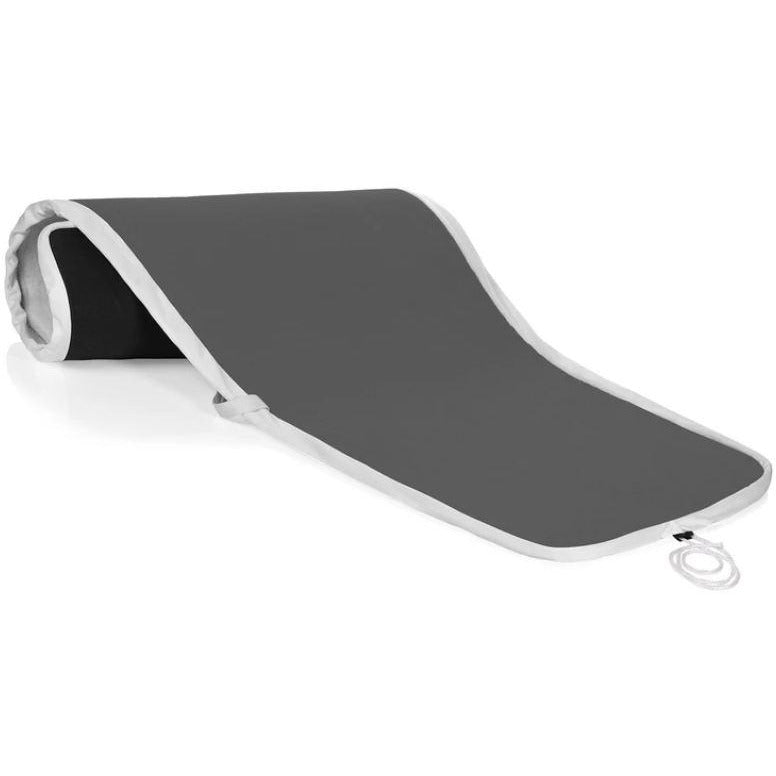 Reliable 320LBACR Vera Foam Ironing Board Cover