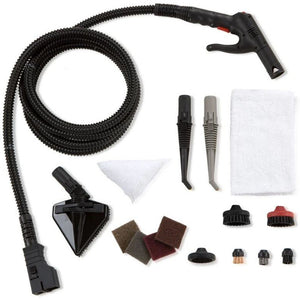 Reliable Steam Cleaner Accessories 2000CVKIT1 - 2000CV Accessory Kit