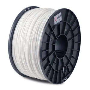 BuMat ABS Filament 1.75mm 3D-BUM-ABSBK