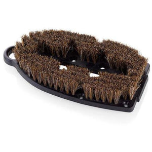 Reliable 3800IAH Natural Horse Hair Bristles Sole Plate