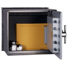 Load image into Gallery viewer, Hollon Safe In Ground Floor Safe B2500