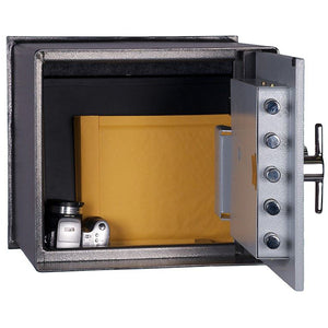 Hollon Safe In Ground Floor Safe B2500