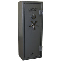 Load image into Gallery viewer, Hollon Safe Black Hawk Series Gun Safe 90 MIN BHS-16