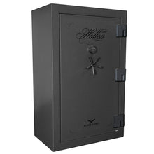 Load image into Gallery viewer, Hollon Safe Black Hawk Series Gun Safe 90 MIN BHS-45